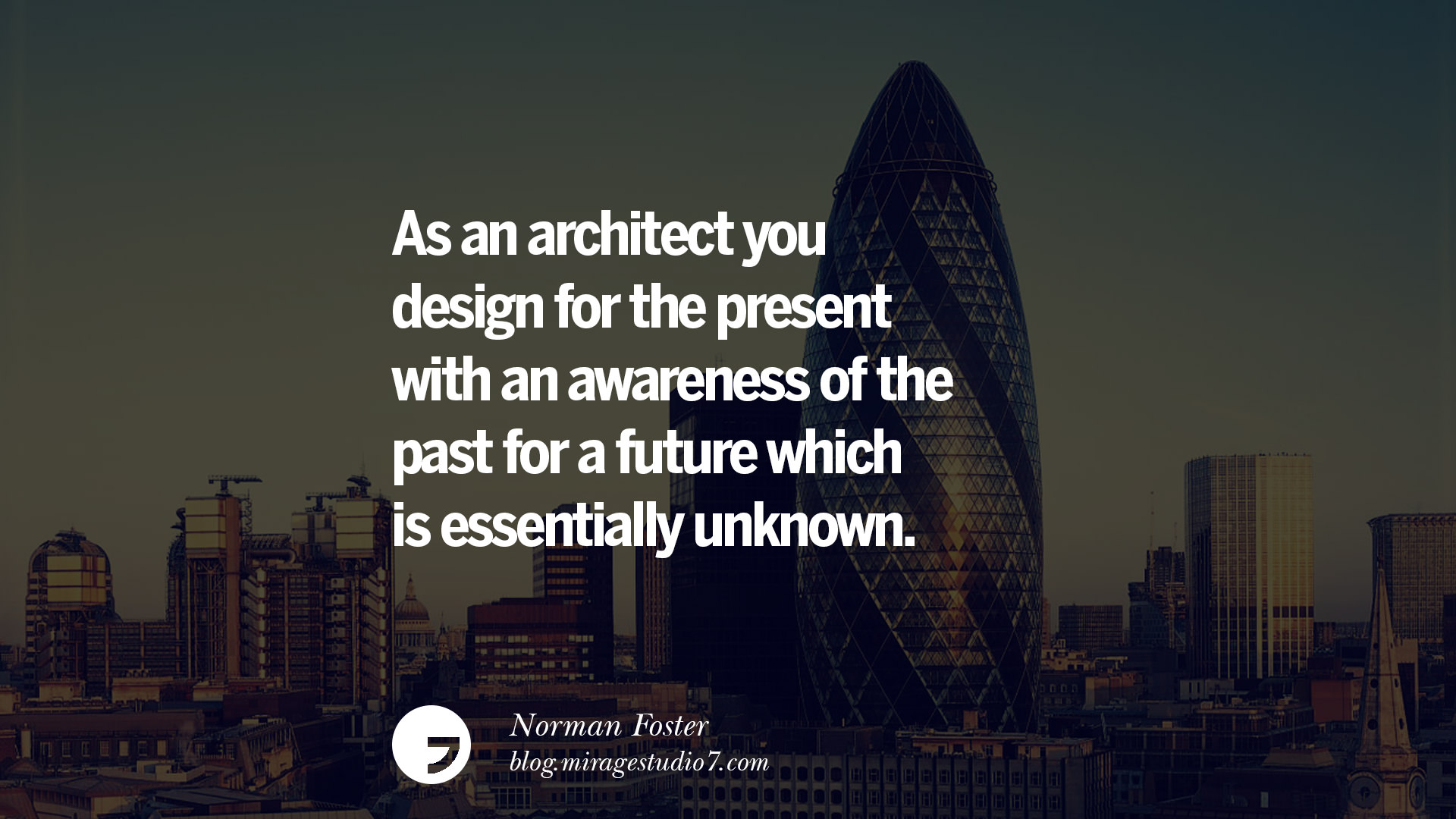 Life Is Like A Piano Quote Wallpaper 28 Inspirational Architecture Quotes By Famous Architects
