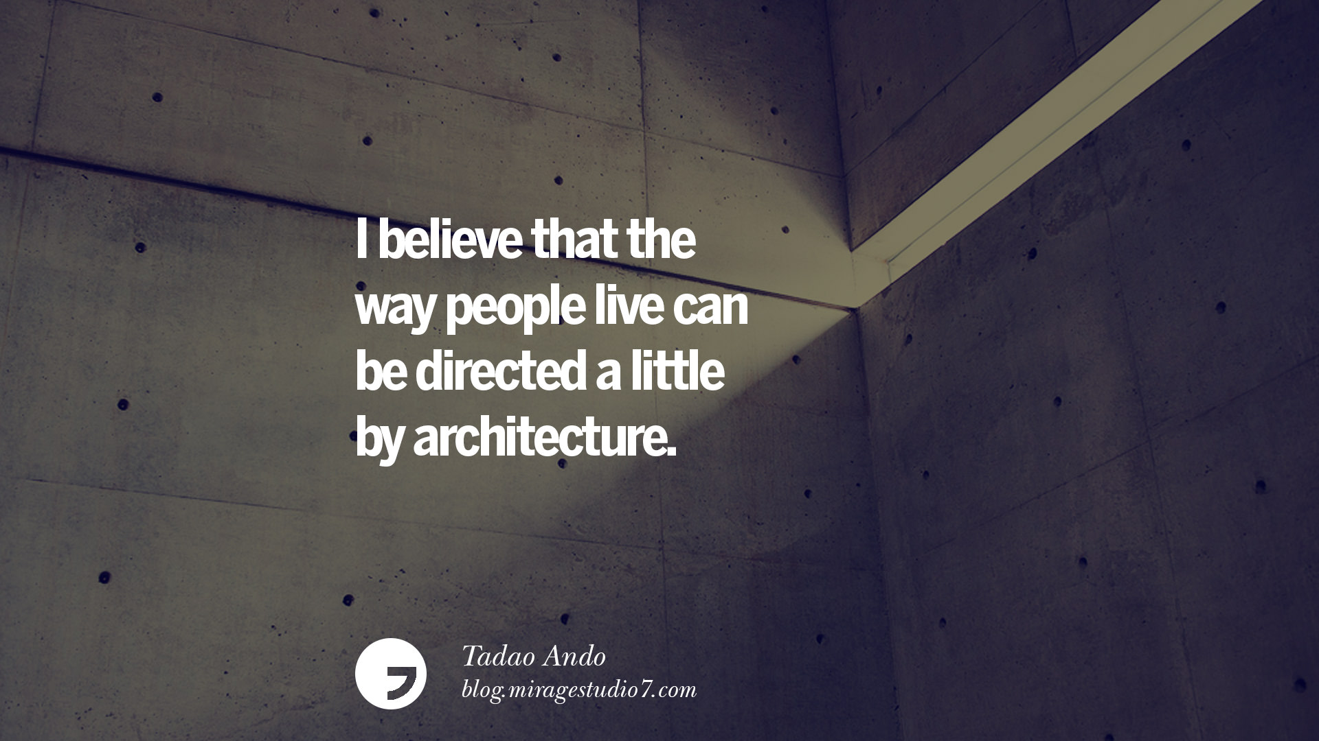 Amazing Funny Quotes Wallpapers 28 Inspirational Architecture Quotes By Famous Architects