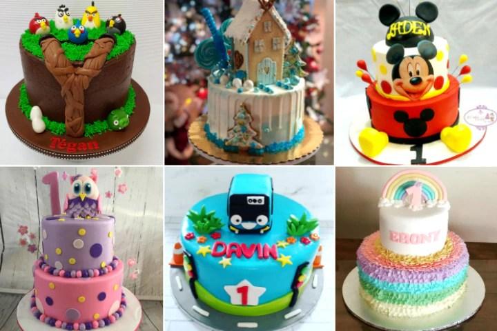 Cake Decorating Sugar Takethisweeksplaylistco