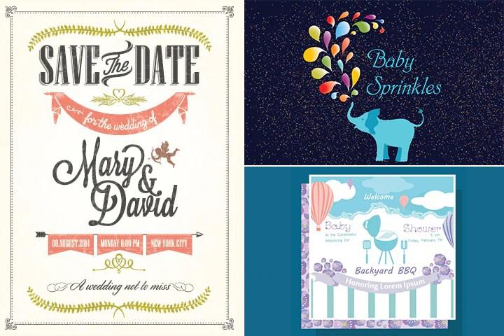 75 Most Popular Baby Shower Invitation Wordings