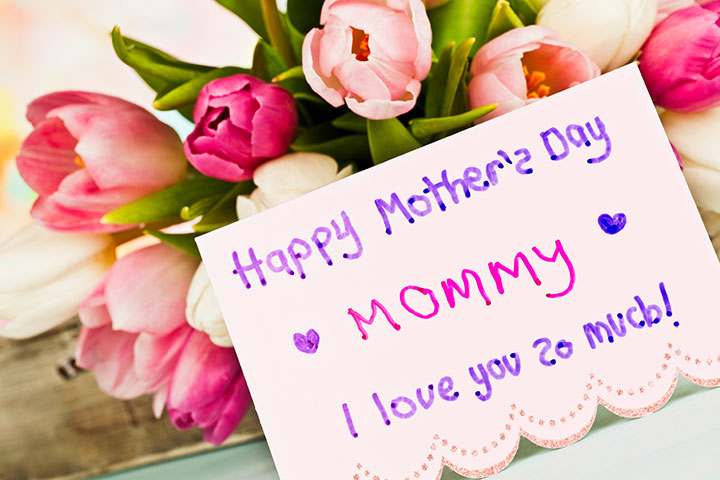 100 Beautiful Mother\u0027s Day Quotes And Wishes - mother's day