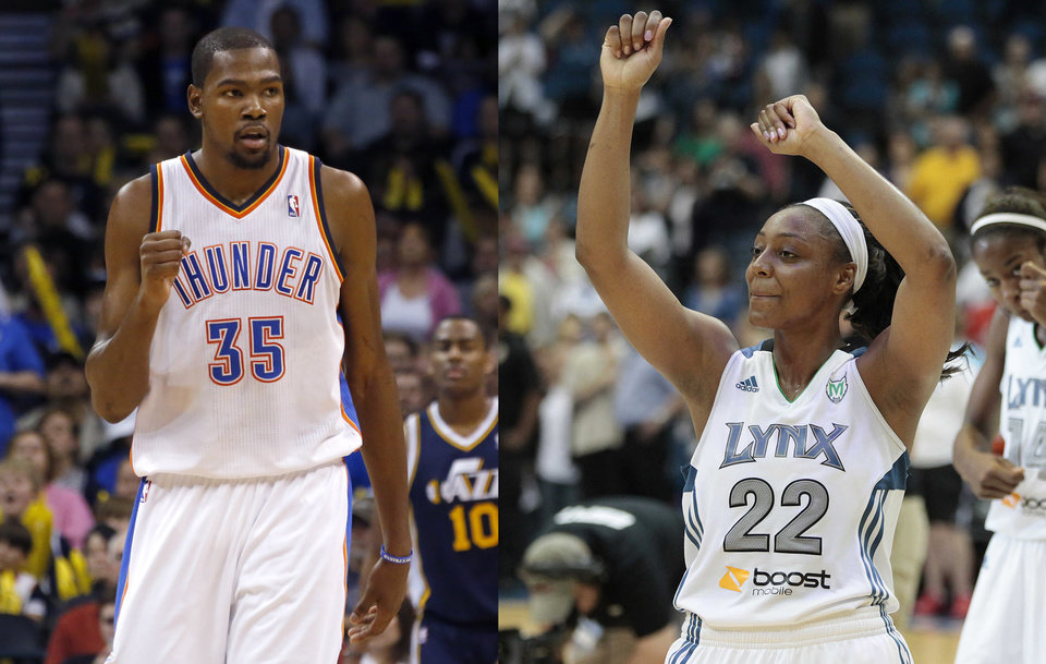 Image result for monica wright durant