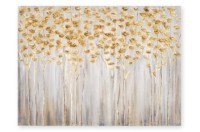 Wall Art & Frames | Floral, Abstract & Canvas Wall ...