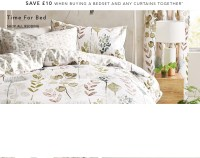 Bedding | Bed Linen, Sheets & Bedding Sets | Next Official ...