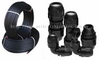 Selangor Poly Pipe & Fittings Plumbing from Parkcity ...
