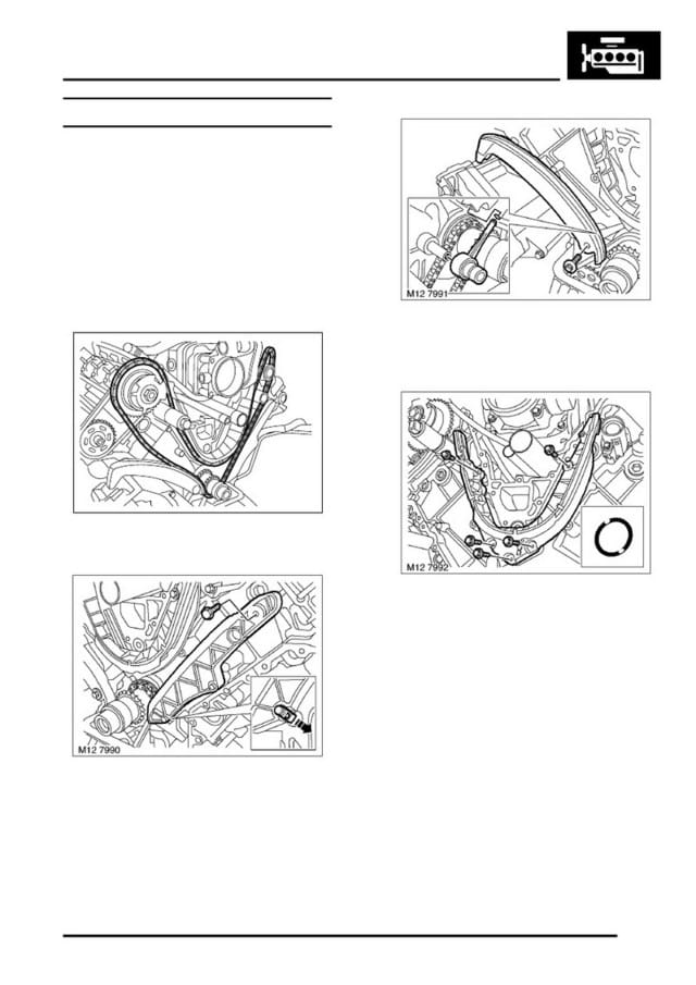 bmw 325i vanos solenoid on 2001 bmw 740il water pump hose diagram