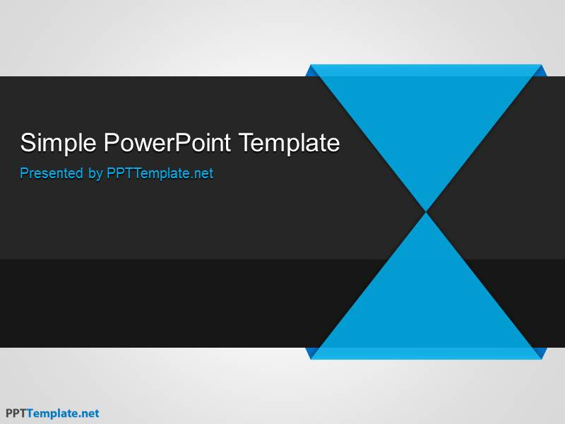 powerpoint academic templates