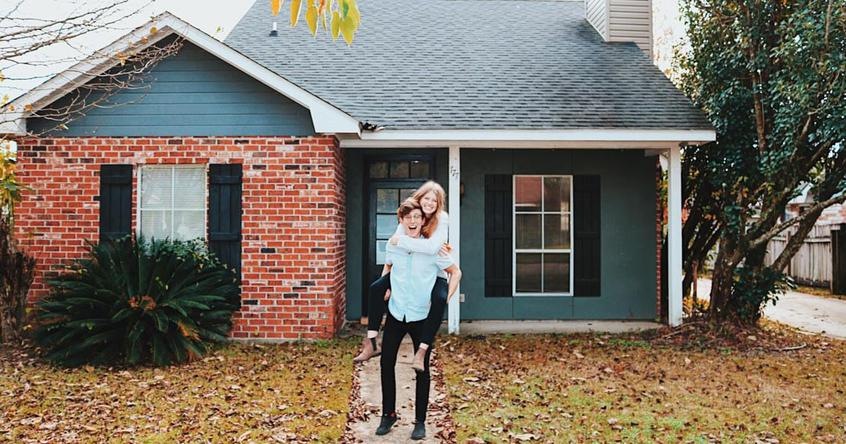 How Much House Can I Afford? DaveRamsey