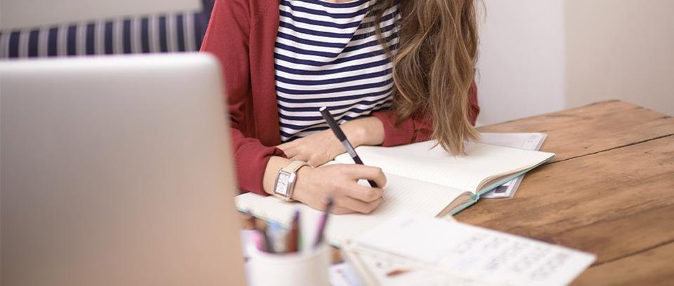 Set Up a High School Student for Success With the Best Part-Time Job