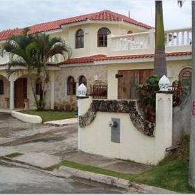 Lifestyle Holidays Vacation Club, Puerto Plata, Dominican ...