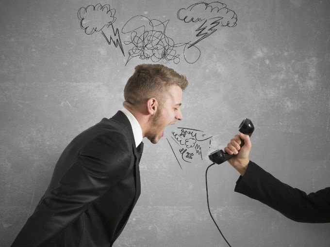 3 claves para controlar tu agresividad Salud180