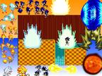 Sonic Generations PC Hyper Shadic Vs Perfect Nazo Mod