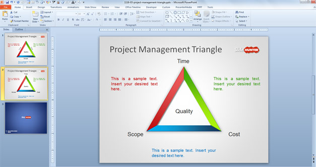 Project Prioritization Worksheet Icma150 Pictures Adil - project scope template