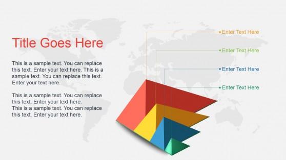 Rainbow PowerPoint Templates - rainbow powerpoint