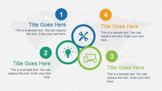 Rainbow PowerPoint Templates