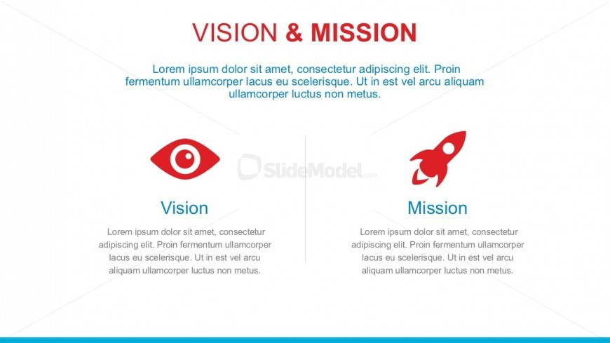 mission report template - Canozpotanist