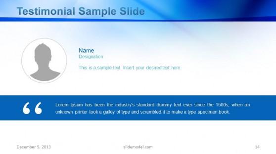 Doc1000471 Company Profile Template Microsoft Get Company – Company Profile Template Microsoft