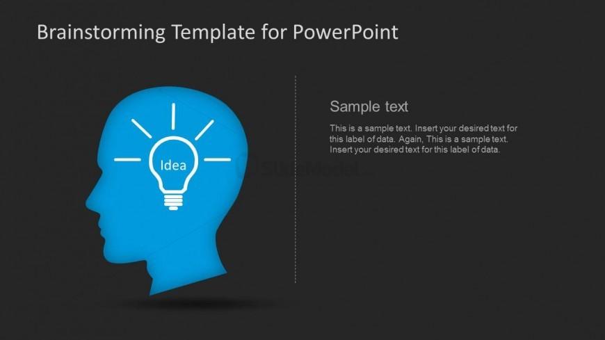 brainstorm powerpoint