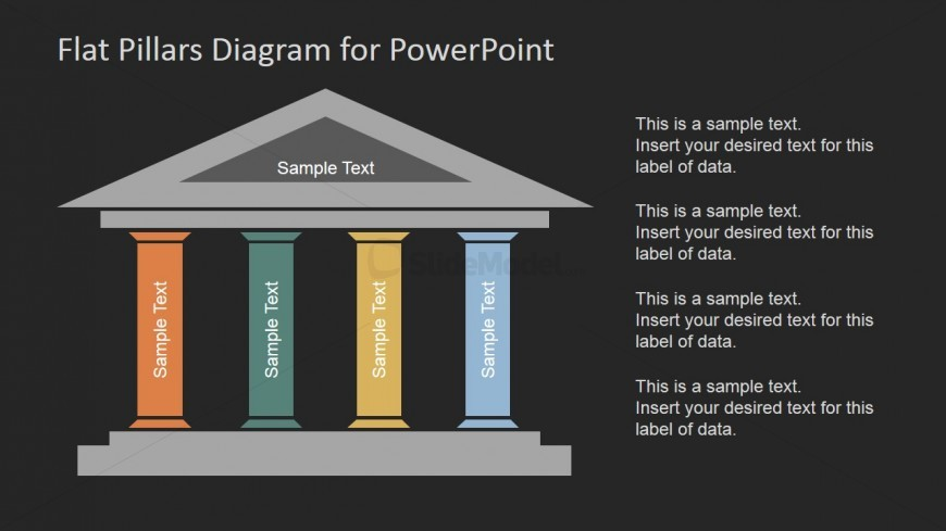 Business Proposal In PowerPoint Template - SlideModel