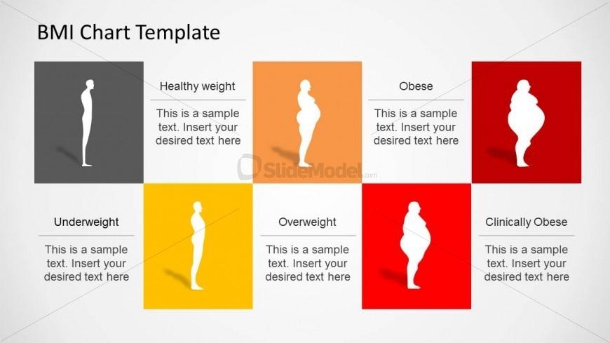 6338-02-bmi-chart-7 - SlideModel - bmi chart template