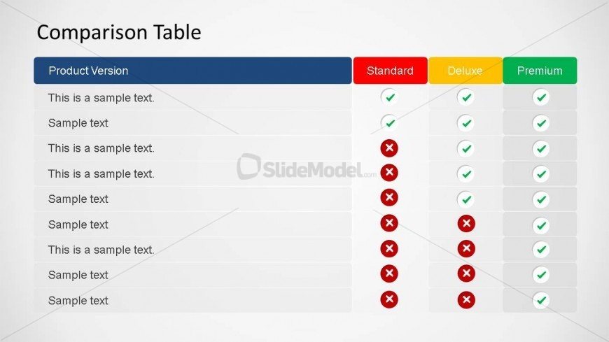 6438-02-comparison-table-2 - SlideModel