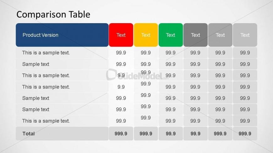 6438-02-comparison-table-4 - SlideModel