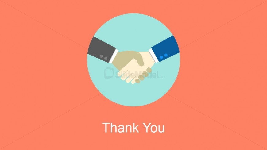 thank you for powerpoint - Leonescapers