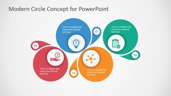 Bubbles PowerPoint Templates