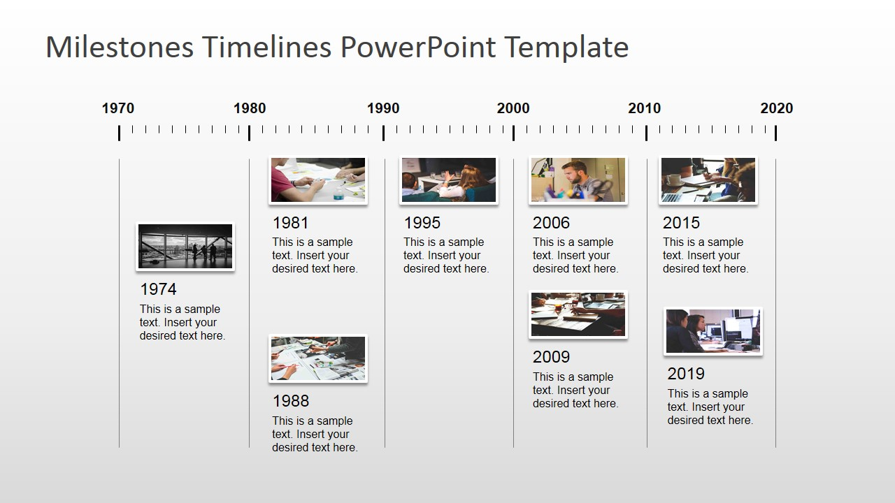 powerpoint cube template images - templates example free download, Modern powerpoint