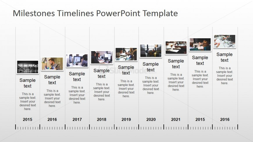Powerpoint Process Flow Templates | Sample Customer Service Resume