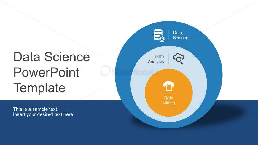 Data Science Presentation for PowerPoint - SlideModel