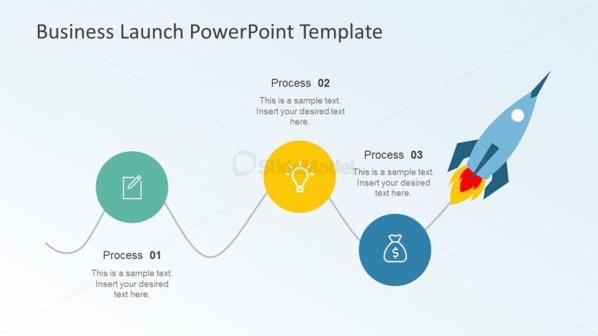 Business Process Powerpoint Templates - mandegarinfo
