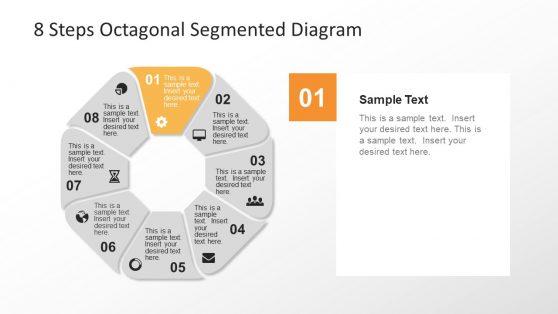 Smartart Powerpoint Template X Smartart Templates Powerpoint Circle - smartart powerpoint template
