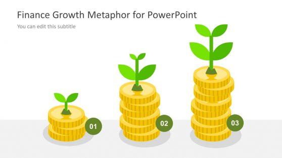 Bar Chart PowerPoint Templates - Bar Chart Template