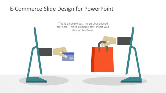 Online Advertising PowerPoint Templates