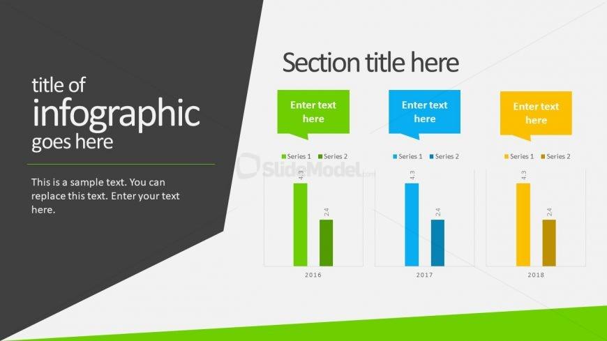 Infographic Presentation Business Template - SlideModel