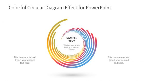 Download Free PowerPoint Templates - SlideModel