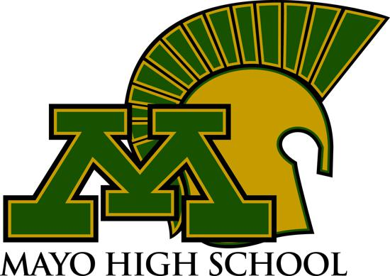 Mayo High School Athletics