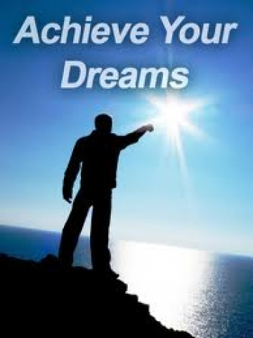 Dream Wallpaper Quotes Achieve Your Dreams Wallpaper Iphone Blackberry