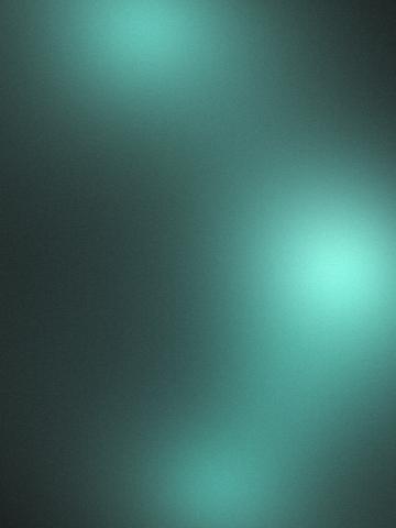 Dark Teal Wallpaper Wallpaper | iPhone | Blackberry