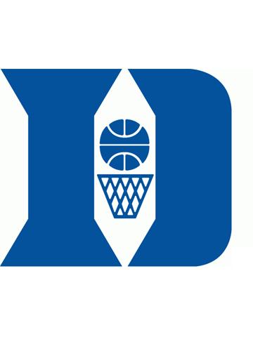 Duke University Iphone Wallpaper Duke Basketball Wallpaper Iphone Blackberry