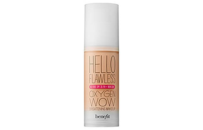 10 Best Foundations (Reviews) for Asian Skin Tone - 2019 Update