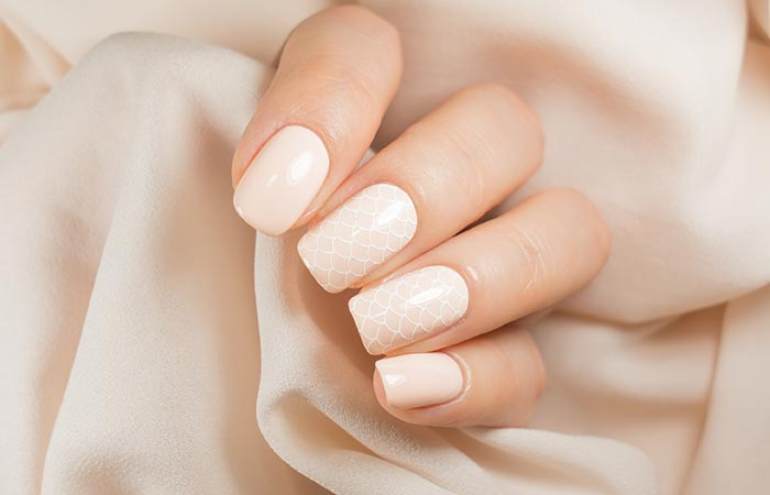 7 Different Nail Shapes How To Shape Your Nails Perfectly?