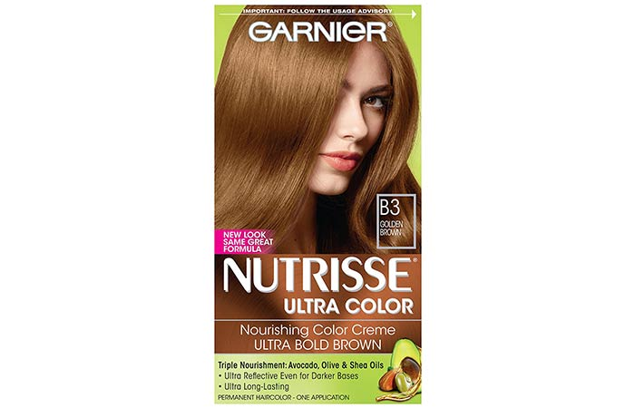 Top 15 Garnier Hair Coloring Products Available In India