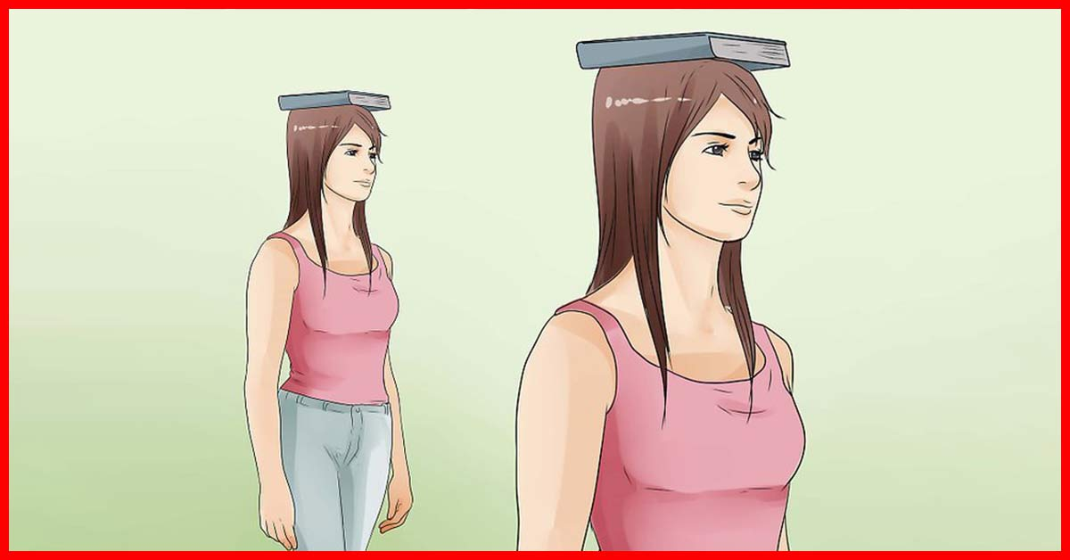 10 Effective Tips To Grow 6 Inches Taller