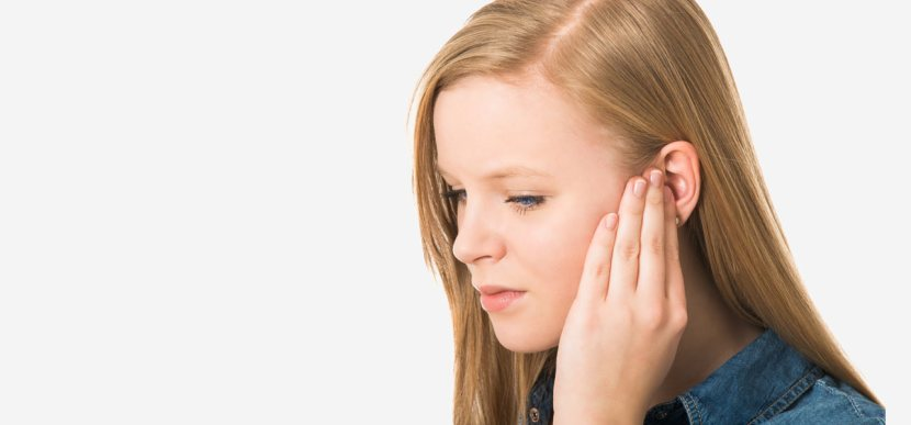 Most individuals with tinnitus can be effectively treated, with the main focus on improving the patient's hearing 3