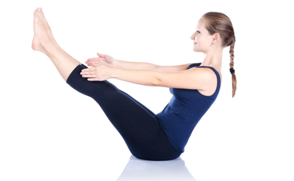 In case of tinnitus and hearing problems also, you have a number of postures to get relief 2