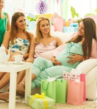 118 Best Baby Shower Outfits For Mom Images On Pinterest