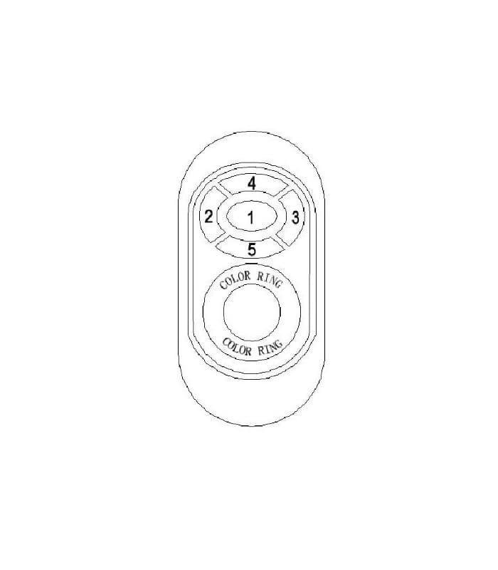 coleman wiring diagrams 5232 cooler