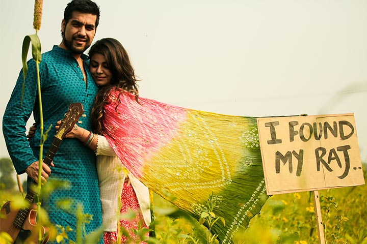 Hd Wallpapers Of Punjabi Cute Couples Pre Wedding Photography 24 Awesome And Romantic Ideas